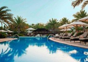 dubaj-hotel-westin-dubai-mina-seyahi-045.jpg