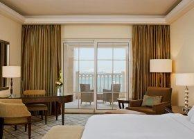 dubaj-hotel-westin-dubai-mina-seyahi-049.jpg