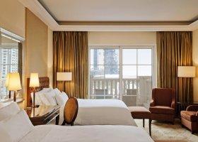 dubaj-hotel-westin-dubai-mina-seyahi-050.jpg