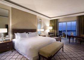 dubaj-hotel-westin-dubai-mina-seyahi-051.jpg