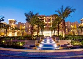 dubaj-hotel-westin-dubai-mina-seyahi-052.jpg