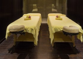 dubaj-hotel-wyndham-dubai-marina-005.jpg