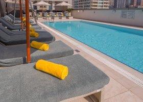 dubaj-hotel-wyndham-dubai-marina-010.jpg