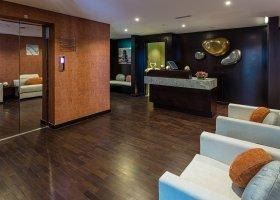 dubaj-hotel-wyndham-dubai-marina-011.jpg