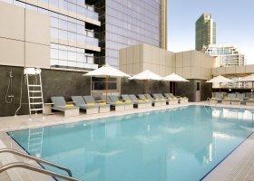 dubaj-hotel-wyndham-dubai-marina-013.jpg