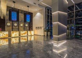 dubaj-hotel-wyndham-dubai-marina-022.jpg