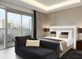 dubaj-hotel-wyndham-dubai-marina-027.jpg
