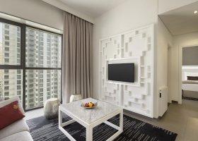 dubaj-hotel-wyndham-dubai-marina-028.jpg