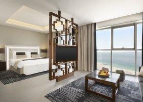 dubaj-hotel-wyndham-dubai-marina-029.jpg