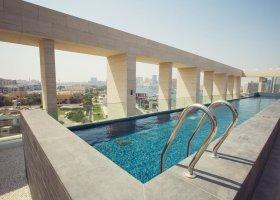 dubaj-hotel-zabeel-house-016.jpg