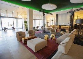 dubaj-hotel-zabeel-house-018.jpg