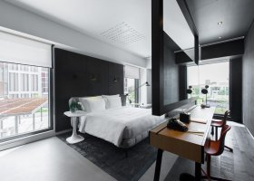 dubaj-hotel-zabeel-house-020.jpg