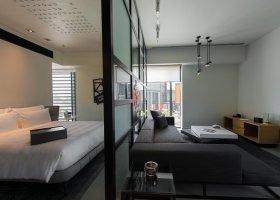 dubaj-hotel-zabeel-house-021.jpg