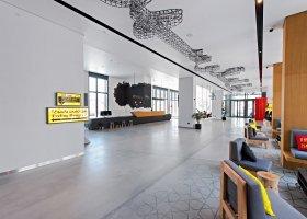 dubaj-hotel-zabeel-house-mini-019.jpg