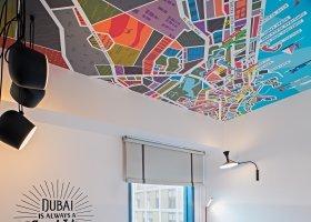 dubaj-hotel-zabeel-house-mini-022.jpg