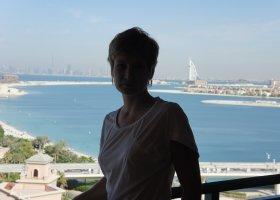 eductour-spojene-arabske-emiraty-jindriska-listopad-2011-001.jpg