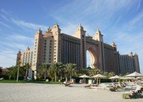 eductour-spojene-arabske-emiraty-jindriska-listopad-2011-003.jpg