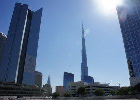 eductour-spojene-arabske-emiraty-jindriska-listopad-2011-013.jpg