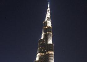 eductour-spojene-arabske-emiraty-jindriska-listopad-2011-014.jpg