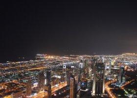 eductour-spojene-arabske-emiraty-jindriska-listopad-2011-016.jpg