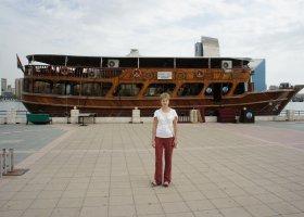 eductour-spojene-arabske-emiraty-jindriska-listopad-2011-018.jpg