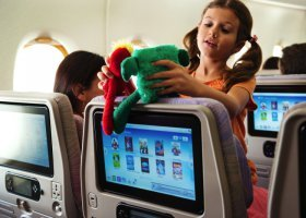 emirates-economy-001.jpg