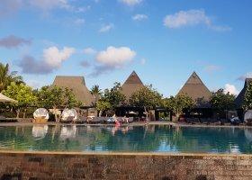 fam-ondra-fiji-hlavni-ostrov-intercontinental-marriott-002.jpg