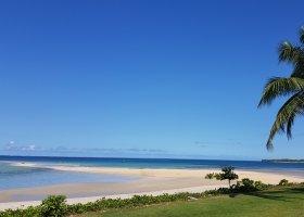 fam-ondra-fiji-hlavni-ostrov-intercontinental-marriott-005.jpg