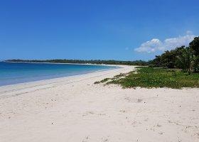 fam-ondra-fiji-hlavni-ostrov-intercontinental-marriott-008.jpg