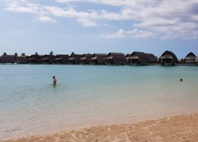 fam-ondra-fiji-hlavni-ostrov-intercontinental-marriott-012.jpg
