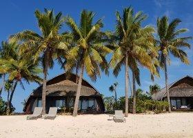 fam-ondra-fiji-hlavni-ostrov-intercontinental-marriott-014.jpg