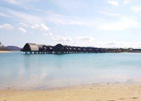 fam-ondra-fiji-hlavni-ostrov-intercontinental-marriott-015.jpg