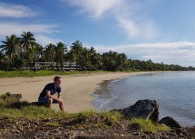 fam-ondra-fiji-hlavni-ostrov-pearl-warwick-outrigger-002.jpg