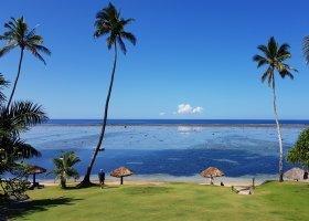 fam-ondra-fiji-hlavni-ostrov-pearl-warwick-outrigger-003.jpg