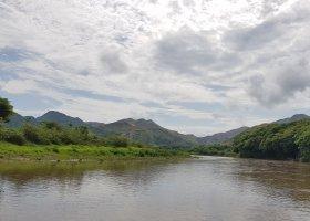 fam-ondra-fiji-hlavni-ostrov-river-safari-sigatoka-002.jpg