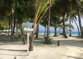 fam-trip-maledivy-2016-005.jpg
