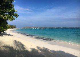 fam-trip-maledivy-2016-007.jpg