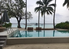 fam-trip-maledivy-2016-013.jpg