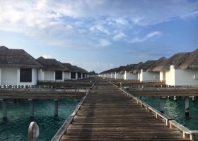 fam-trip-maledivy-2016-020.jpg