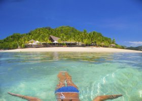 fidzi-hotel-castaway-island-fiji-031.jpg
