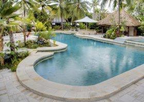 fidzi-hotel-castaway-island-fiji-043.jpg