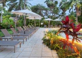 fidzi-hotel-castaway-island-fiji-058.jpg