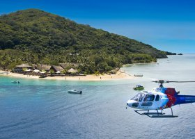 fidzi-hotel-castaway-island-fiji-063.jpg
