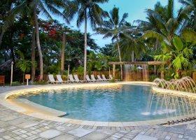 fidzi-hotel-castaway-island-fiji-098.jpg