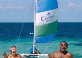 fidzi-hotel-castaway-island-fiji-134.jpg