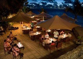 fidzi-hotel-castaway-island-fiji-176.jpg