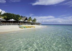 fidzi-hotel-castaway-island-fiji-177.jpg