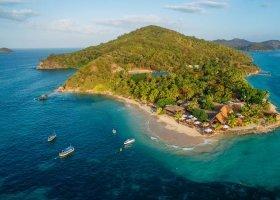 fidzi-hotel-castaway-island-fiji-180.jpg