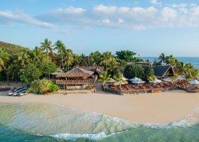 fidzi-hotel-castaway-island-fiji-181.jpg