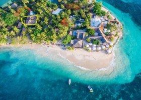 fidzi-hotel-castaway-island-fiji-183.jpg